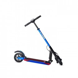 Trottinette E-TWOW Booster PLUS