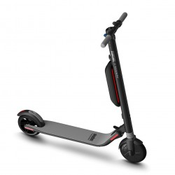 Trottinette Électrique  Ninebot By Segway KickScooter ES 4  V 1.3