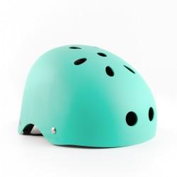 Casque de Trottinette, Vélo et Moto