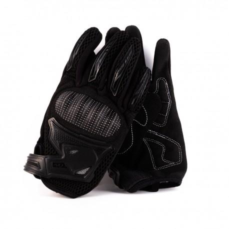 Gants de Protection Pour trottinette Electrique , Velo et Moto