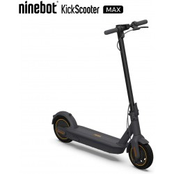 Ninebot Max GT 30