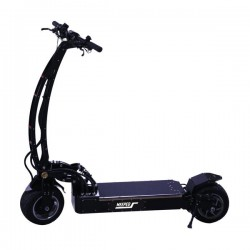 Trottinette Electrique Weeped SS-T